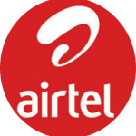 airtel-logo.png
