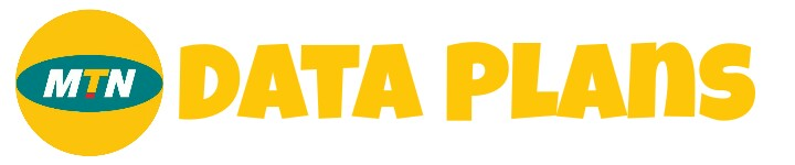MTN Data Plans & Subscription Codes - Best & Cheapest in