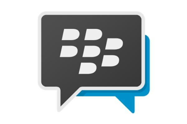 bbm-messenger.jpg.jpg