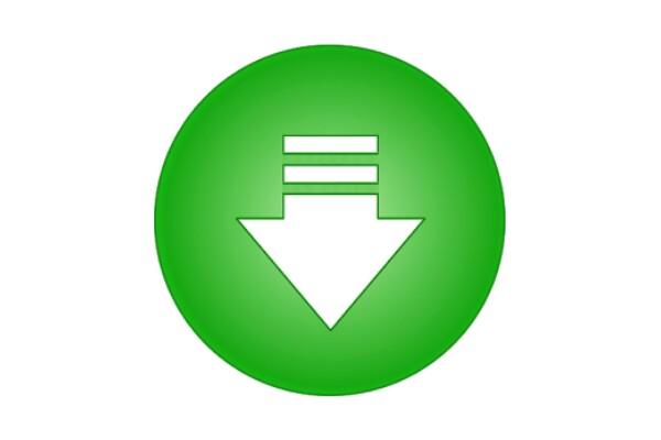 download-manager.jpg.jpg