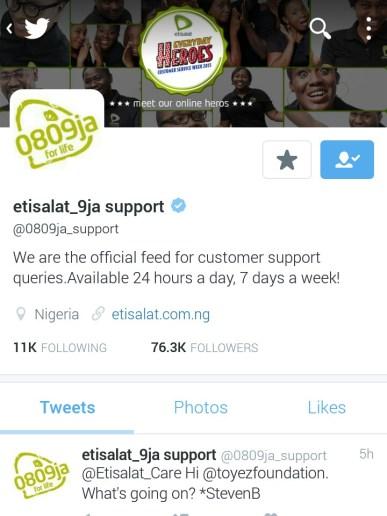 etisalat-online-customer-care-twitter-handle.jpg.jpg