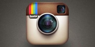 Instagram | Best Android Apps