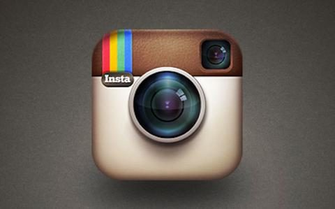Instagram   Best Android Apps