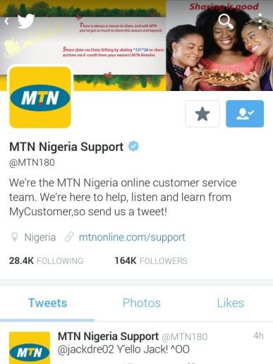 mtn-online-customer-care-twitter-handle.jpg.jpg