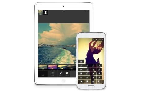 Pixlr | Best Android Apps
