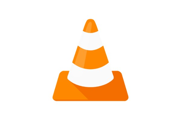 vlc-for-android.jpg.jpg