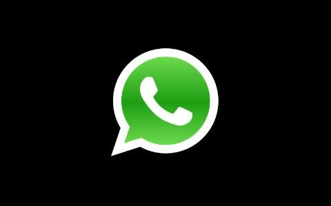 Whatsapp Data Plans For MTN, Airtel, 9Mobile And Glo (2019