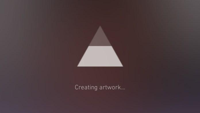 prisma-creating-artwork.jpg