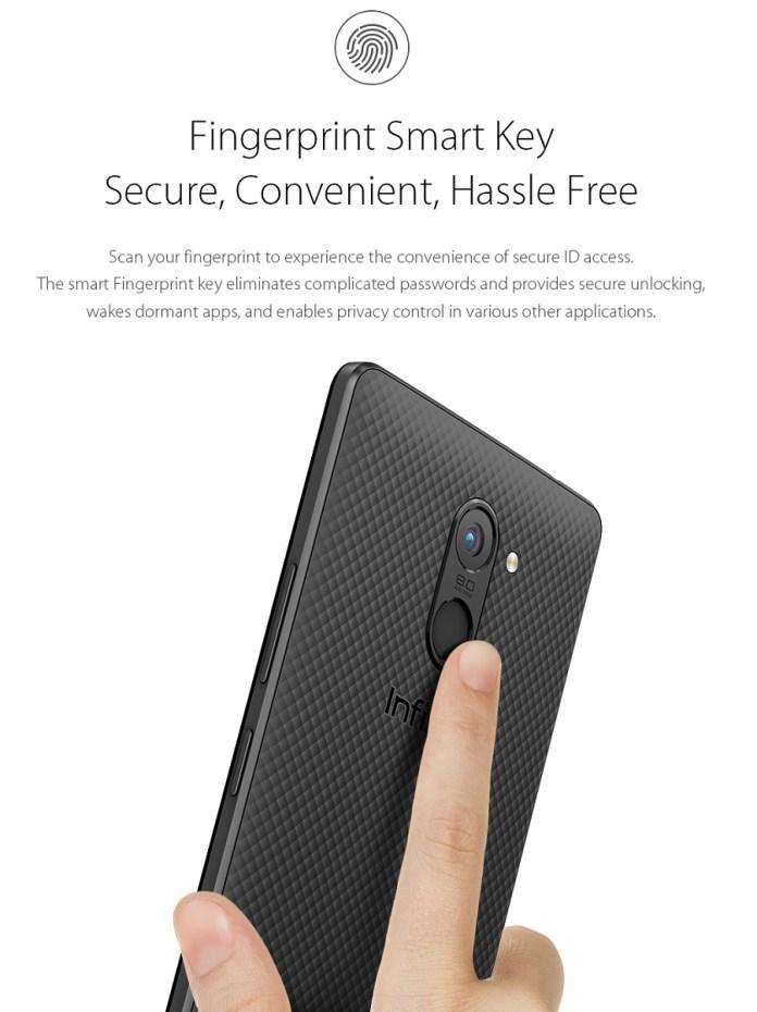 Infinix Hot 4 X557.jpg