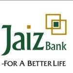 jaiz-bank.jpg.jpg