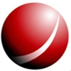Sterling Bank Logo