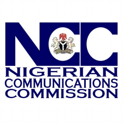 Nigerian Communications Commission (NCC)