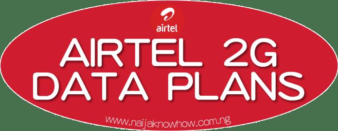 airtel-data-plans-2g.png
