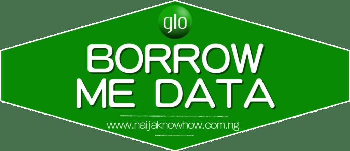 glo-data-plans-bundles-for-browsing