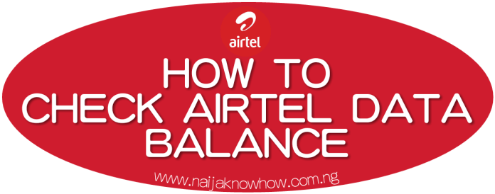 cheap-airtel-data-plans-in-nigeria.png