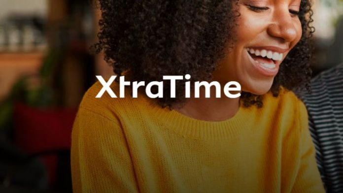 how to borrow creditfrom mtn xtratime