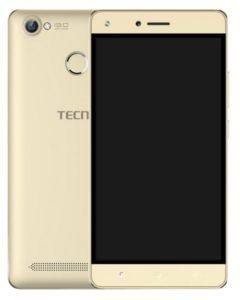 TECNO-W6-Lite-First-seen-image