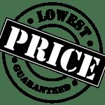 cheapest phones guaranteed