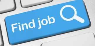 hot job sites in nigeria