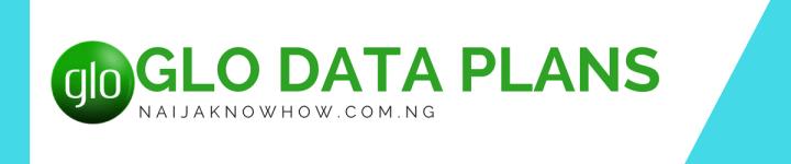 MTN, Airtel, Glo, Etisalat & NTel Cheapest Data Plan For