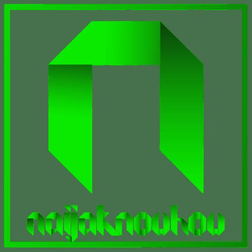 naijaknowhow logo (2)