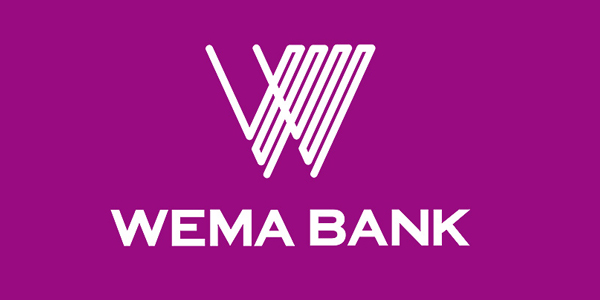 Wema Bank Official Logo