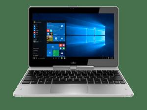 HP EliteBook Revolve 810 G3 Tablet /best mini laptops