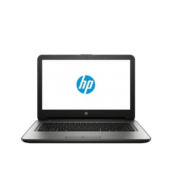HP Notebook14-am052nia/cheapest laptops