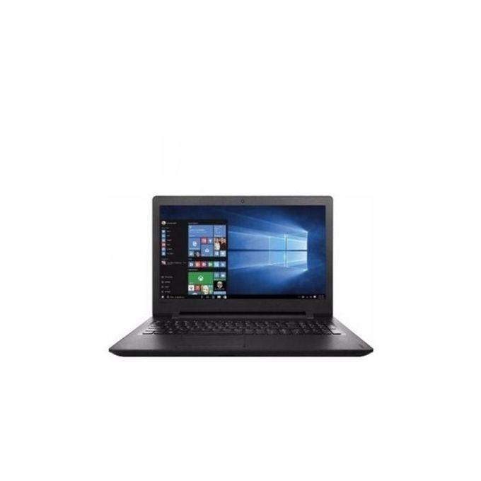 Lenovo Ideapad 100/cheapest laptops