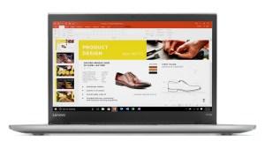 lenovo-laptop-thinkpad-t470s/best mini laptops