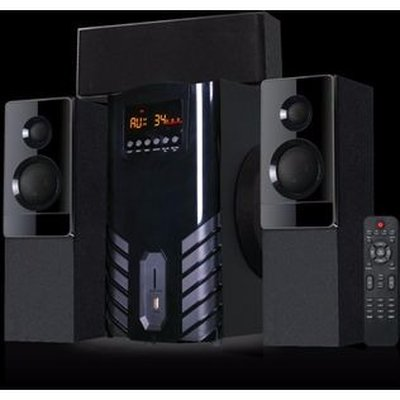 Homeflower 3-1ch-High-Power HF-1202/Cheapest & Best Home Theatre Systems in Nigeria