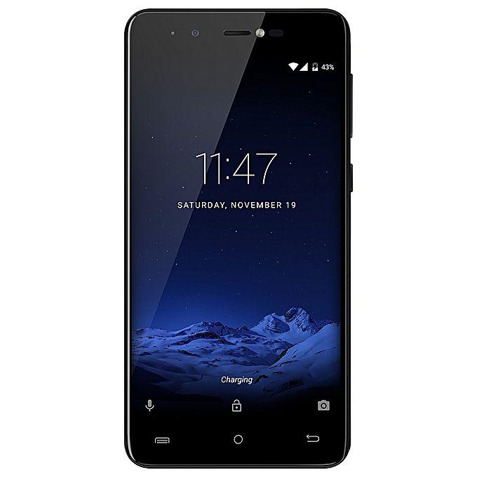 10 Best Phones Under 25000 Naira In Nigeria (September 2019