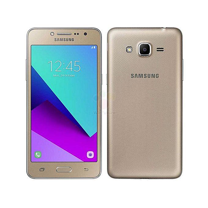 Samsung Grand Prime Plus 2