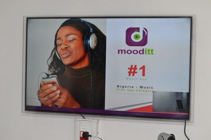 Mooditt-Music-App-new-version-1