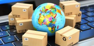 Online Shopping Sites That Ship To Nigeria