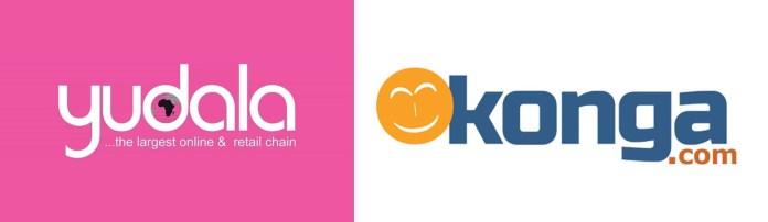 konga and yudala merge