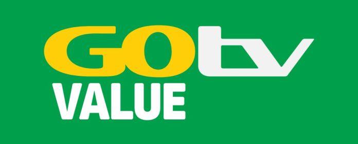 gotv value