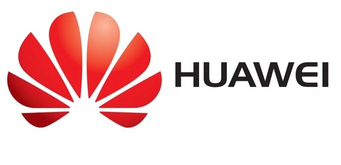 latest Huawei phones