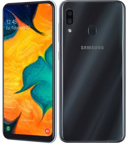 Best Phones With 4000mAh Battery Capacity in Nigeria