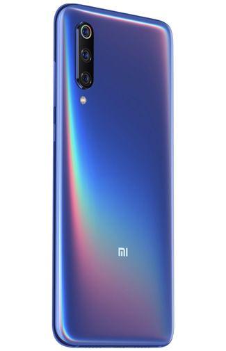 Xiaomi Mi 9 7