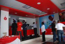 airtel shop nigeria