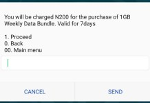 mtn 1gb for n200 data plan