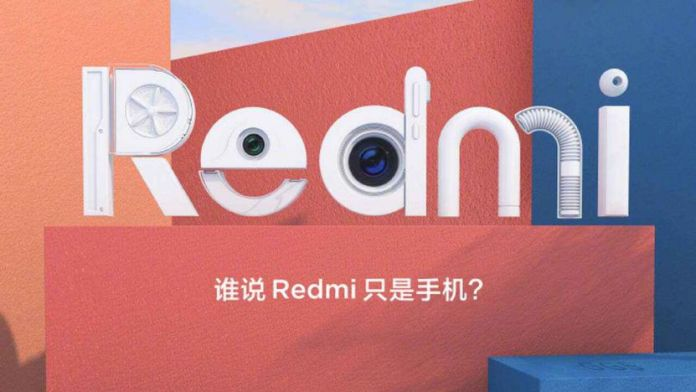 First Redmi Flagship Named K20 Pro