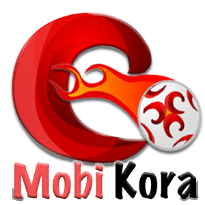 Mobikora tv Apk Download | Watch Live Football On Android and PC