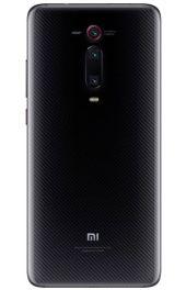 Xiaomi Mi 9T (Redmi K20)