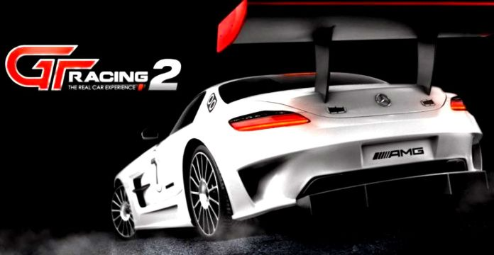 GT Racing 2 - Best Racing Games