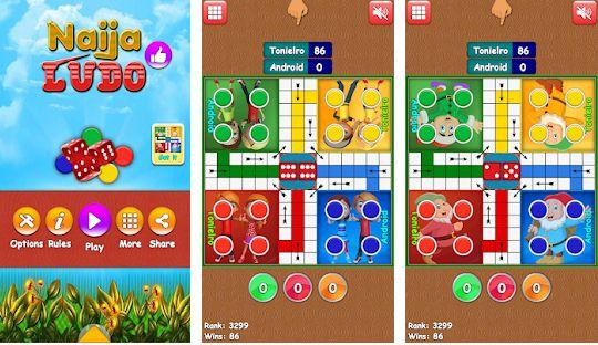 Best Ludo Games