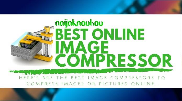 best online image compressors