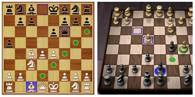 Chess Free - Best Chess Games for Android