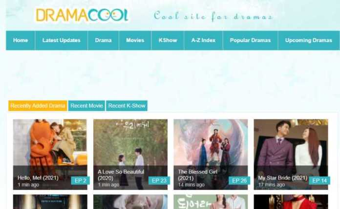 download korean drama via dramacool9